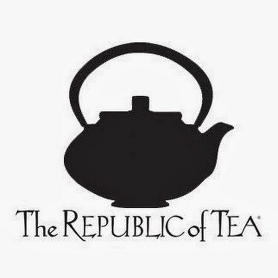 The Republic of Tea - YouTube