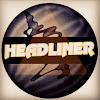 HeadLinerTV
