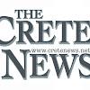 CreteNews1871