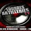 LourdesArtilleriesTV