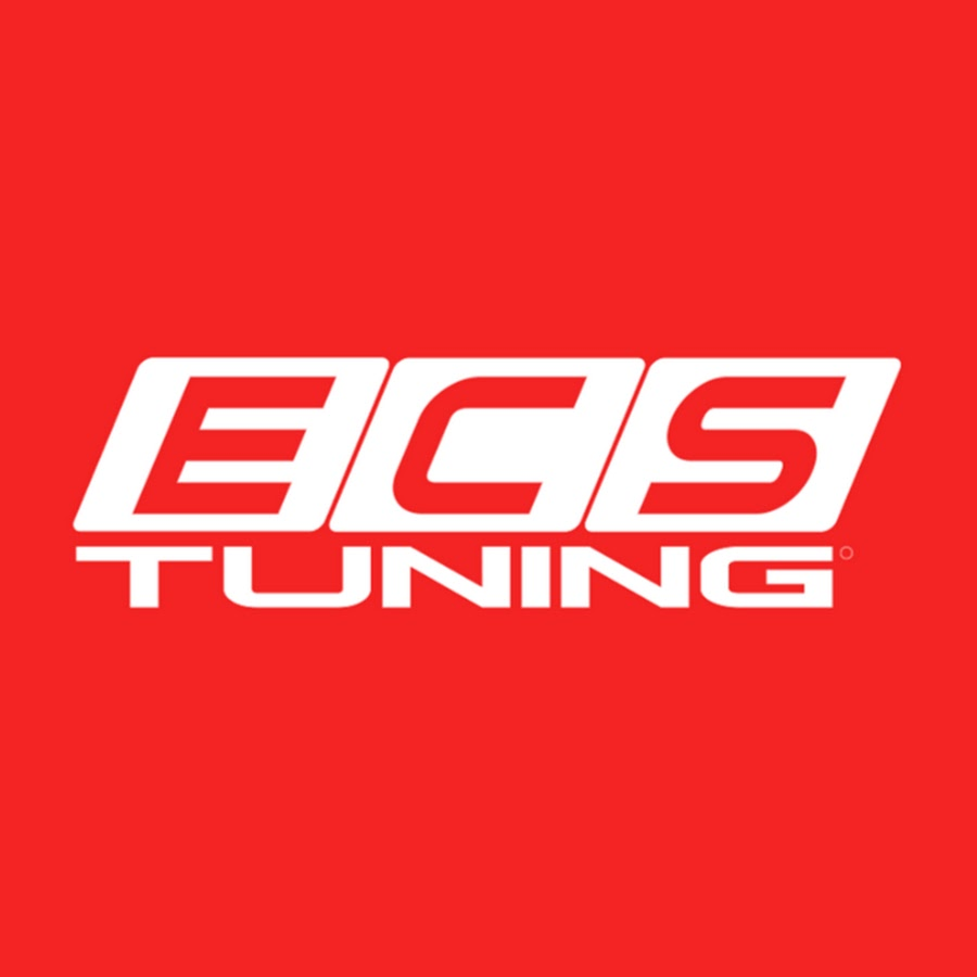 Ecs News Auto Electrical Wiring Diagram Viair Relay 40043 4 00p Portable Compressor Tuning