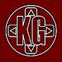 KottabosGames