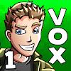 BebopVox YOGSCAST