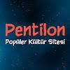 Pentilon