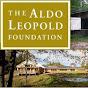 LeopoldFoundation