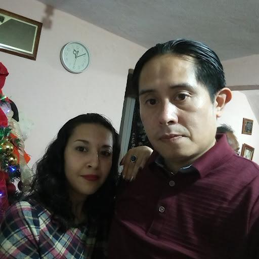 Mr Richard