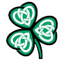 DublinCommunityBands