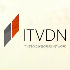 Рейтинг youtube(ютюб) канала ITVDN
