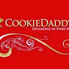 TheCookieDaddy