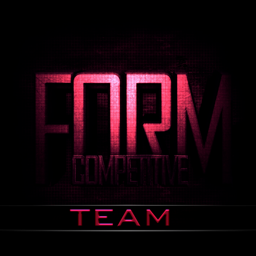 FormalityCompetitive