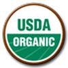 USDAOrganicFarms
