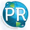 PR NewsChannel