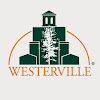 TellWesterville