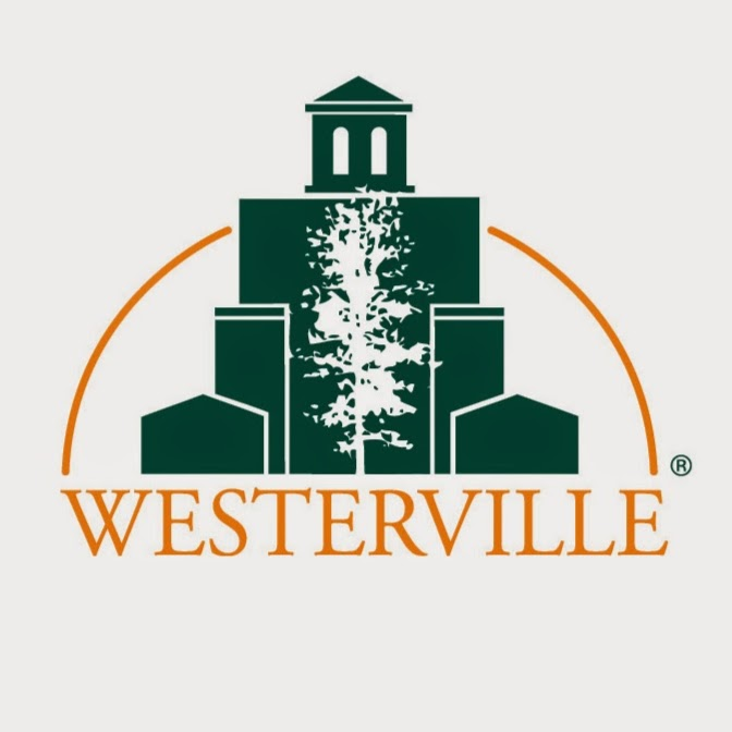 Tellwesterville youtube - Highland park swimming pool westerville oh ...