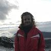 Azimuth95