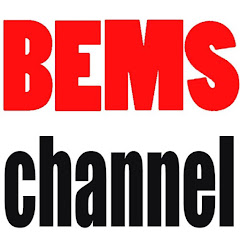 BEMS channel