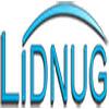 LIDNUG LinkedIn
