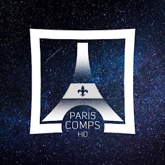 PARIScompsHD