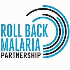 RollBackMalaria