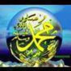 Naatsonline ''The Sound of Islam''