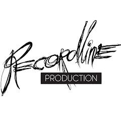 Recordline Production