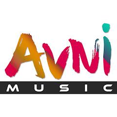 Avni Groups