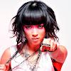 Yenn Music