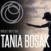 Tania Bosak