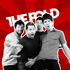 TheFoldMusic