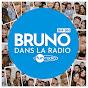 BrunoDansLaRadio