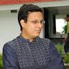 Amit Kumar Rathi