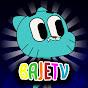 BajeTV