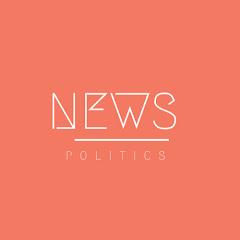 NEWS POLITICS