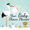 Your Baby Shower Planner