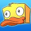 DuckySchwag - SMITE Videos