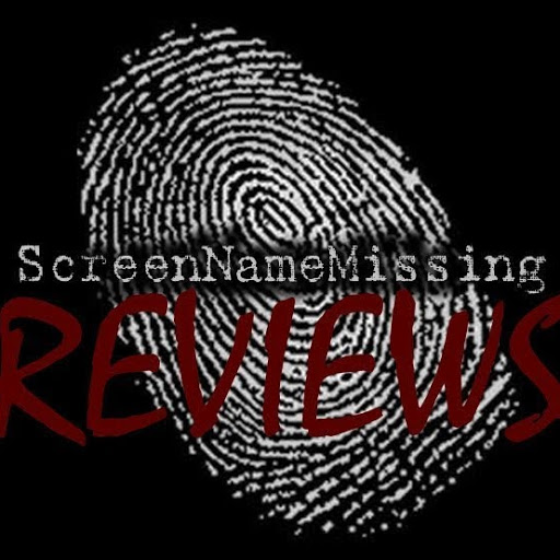 ScreenNameReviews