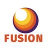fusionabq