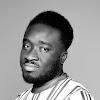 Yesss RudeBoi