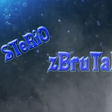 zBruTaLx