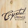 CrystalSpringsNJ