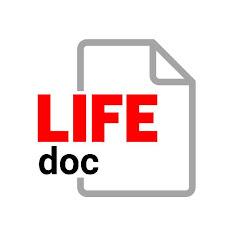 Рейтинг youtube(ютюб) канала LIFE | Новости