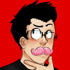 markipliergame profile picture