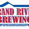 GrandRiverBrewing