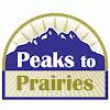 Peaks To Prairies Pollution Prevention Information Center