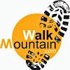 walk mountain
