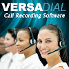 Call Recording Software and Systems