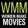 Women Make Movies
