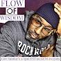 Flow of Wisdom