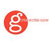 GirlsWriteNow