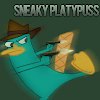 TheSneakyPlatypuss